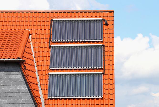 wassererw rmung durch solarthermie die heizungs profis schlachte lohoff in dortmund. Black Bedroom Furniture Sets. Home Design Ideas