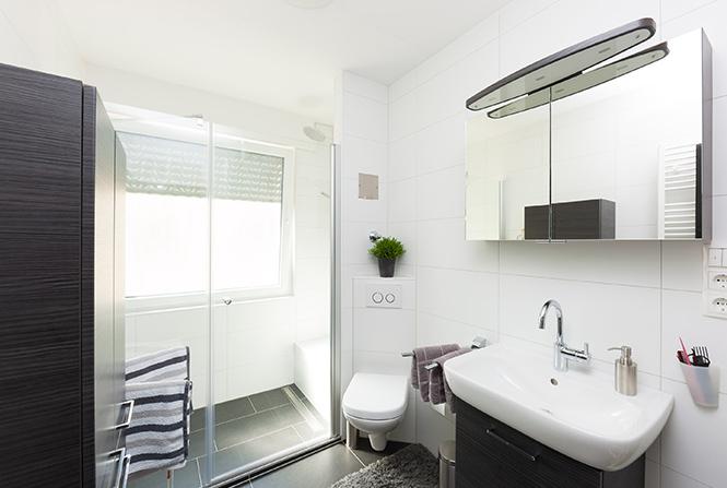 die profis f r bad sanit r und heizung die bad und heizungs profis schlachte lohoff in. Black Bedroom Furniture Sets. Home Design Ideas